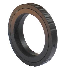 DayStar DayStar Filters T-Ring Adapter (Nikon)