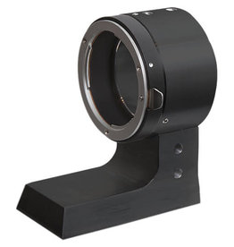 DayStar DayStar Nikon Telephoto Lens to Classic Quark Adapter - DSZTNA
