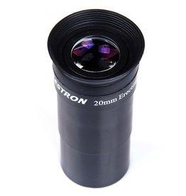 Celestron Celestron 20mm Erecting Image Eyepiece(31042)