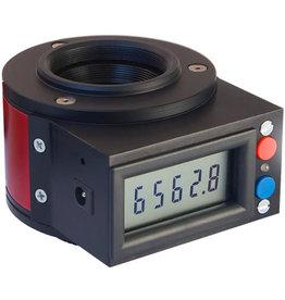DayStar DayStar Filters Quantum H-Alpha Bandpass Filter - Standard Grade (Specify Bandpass)