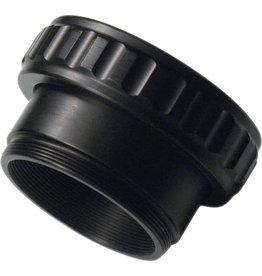 DayStar DayStar Filters Front/Rear Mounting Ring for Quantum Solar Filters