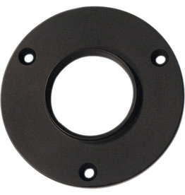DayStar DayStar Filters Q3GF1F Front Flat Plate