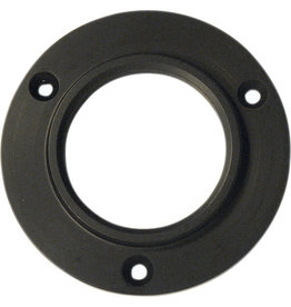 DayStar DayStar Filters Front Flat T-Plate for Quantum Filters