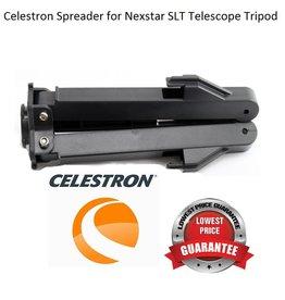 Celestron Spreader for Nexstar SLT Telescope Tripod - 51701-2