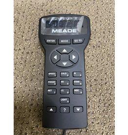 Meade Meade AutoStar II Hand Controller (REFURBISHED)