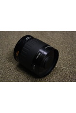 Celestron 500mm f8 Mirror Lens (T mount) with Hoya 72mm UV JAPAN (Pre-owned)