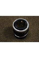 CANON FL 58mm F1.2 MF Standard Lens