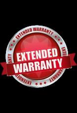 3 Year Extended Warranty for Digital Cameras Under $250