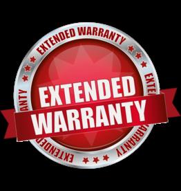 3 Year Extended Warranty for Binoculars/Telescopes under $1000
