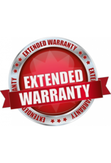 1 Year Extended Warranty for Digital Cameras between $500 and $1000