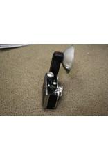 Argus Rangefinder 35mm Film Camera w/ Flash