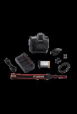 Canon Canon EOS-1D X Mark III