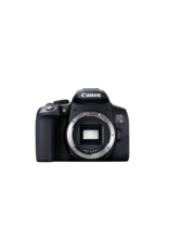 Canon Canon EOS Rebel T8i (Body Only)
