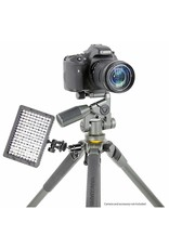 Vanguard Alta Pro 2 264AP Aluminum Tripod with Pan Head