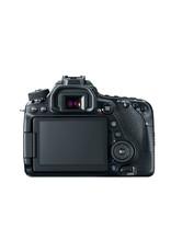 Canon Canon EOS 80D (Body Only)
