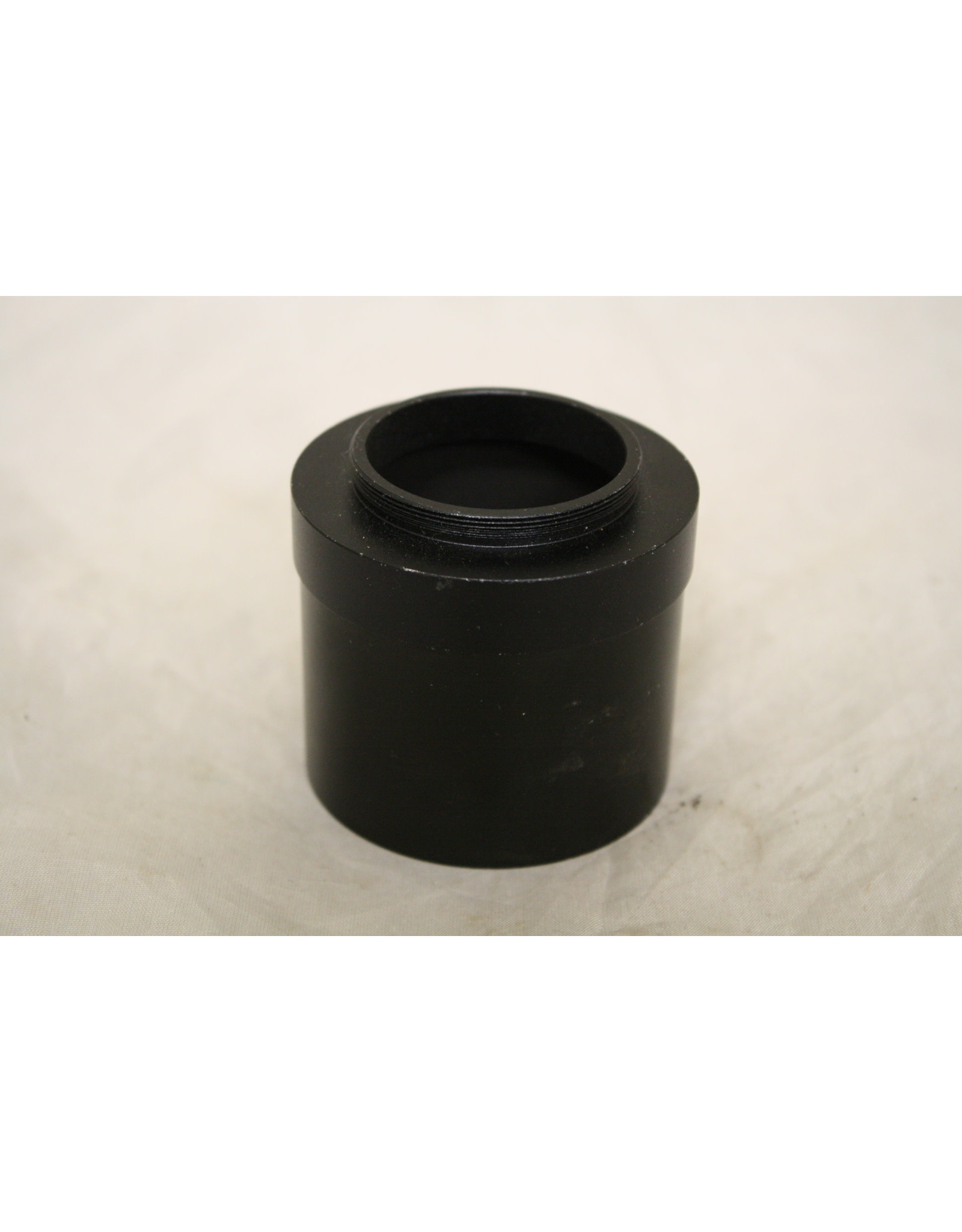 Camera Adapter 2 Inch with 1/2 inch Rise (Pre-owned)