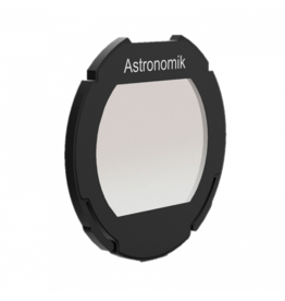Astronomik Astronomik EOS MC Klarglas APS-C Clip Filter