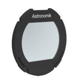 Astronomik L-Filter UV-IR-Block  EOS APS-C Clip Filter