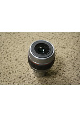 Celestron Celestron Axiom LX 10mm (82 Degree) (Pre-owned)