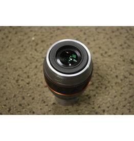 Celestron Celestron Axiom LX 7mm (82 Degree) (Pre-owned)