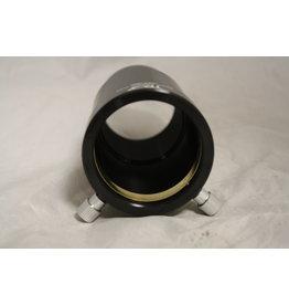 TPO 2 Inch 80mm Extension Tube