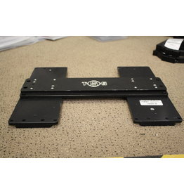 TSS Side by Side Losmandy Plate System (Pre-owned)