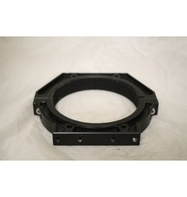 """TSS 4.5"""" Mounting Rings (Pair) (Pre-owned)"""