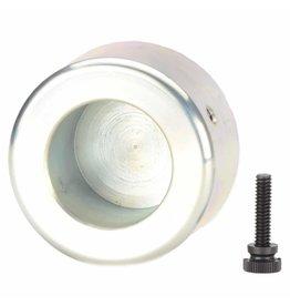 "Farpoint Farpoint Lightbridge 2 Pound Ring Weight for 12i or 16"" Lightbridge - FP315"