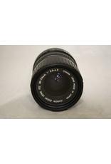 Canon 35-70mm Zoom Lens - 3.5-4.5 Film Lens