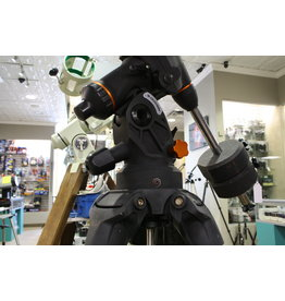 Celestron Celestron CGEM DX with Tripod and Accessories