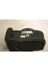 Canon Canon T3i DSLR Body Modified for Astronomy with accessories and USB Powered Hub (Pre-owned)