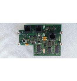 Celestron Celestron CGEM, CGEM DX, CGEM II Motor Board For CGEM DX