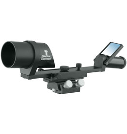 Tele Vue Starbeam with Quick Release base for Tele Vue scopes (SRT-2010)