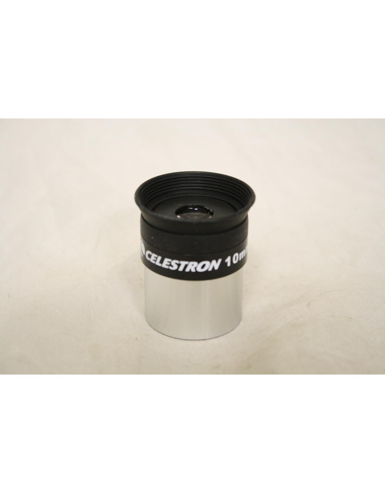 Celestron Celestron 10mm 1.25 (Pre-owned)