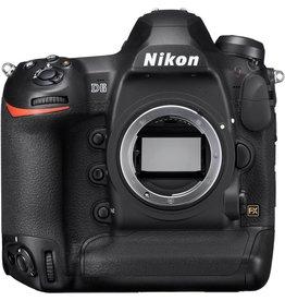 Nikon Nikon D6 Full Frame DSLR (Body Only)