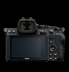 Nikon Nikon Z 5 Full Frame Mirrorless Camera (Body Only)