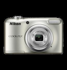 Nikon Nikon Coolpix A10