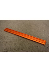 Celestron 9.25 Dovetails Bar - Orange (Pre-Owned)