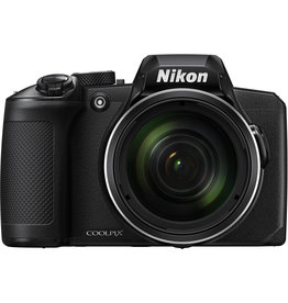 Nikon Nikon COOLPIX B600 Digital Camera