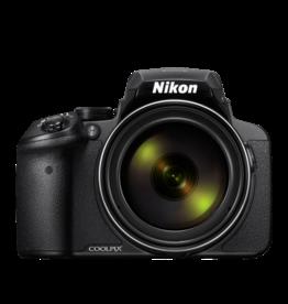 Nikon Nikon Coolpix P900 Digital Camera