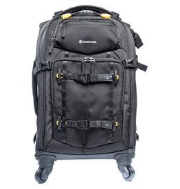 Vanguard Vanguard Alta Fly 55T Roller Bag (Black)