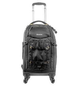 Vanguard Vanguard Alta Fly 58T Roller Bag (Black)