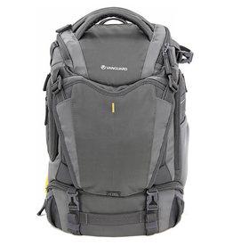 Vanguard Vanguard Alta Sky 45D Camera Backpack (Dark Gray)