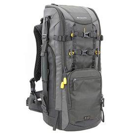 Vanguard Vanguard Alta Sky 66 Camera Backpack (Dark Gray)