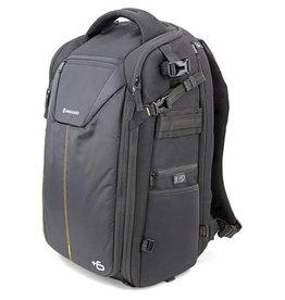 Vanguard Vanguard The ALTA RISE 48 Backpack (Black)