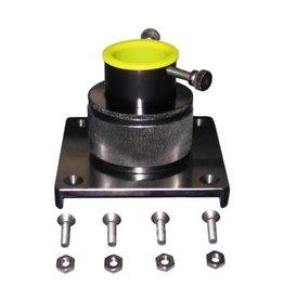 Lumicon Lumicon Low-Profile Focuser for 3.5 Inch Newtonian Base