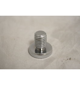 Celestron Celestron CW lock knob compatible only for the CGEM series