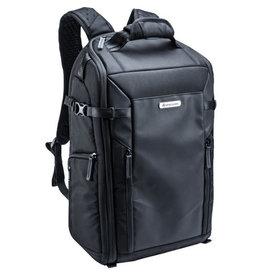 Vanguard Vanguard VEO Select 48BF Backpack (Choose Color