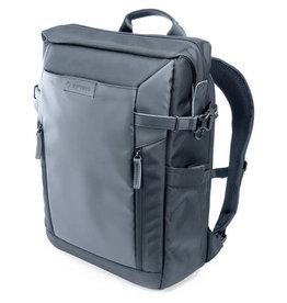 Vanguard Vanguard VEO Select 41 Backpack (Choose Color)