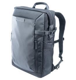 Vanguard Vanguard VEO Select 45M Backpack (Choose Color)
